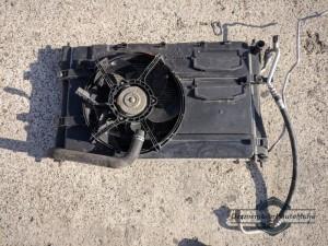 Radiator apa Smart